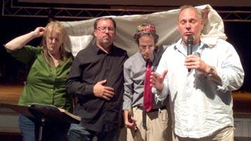 Praying-for-Israel-web-SC