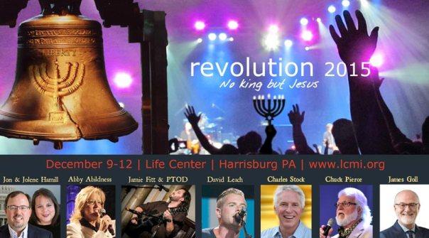 This-Revolution-web-Final