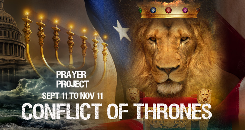 conflict-of-thrones-prayer-project
