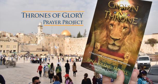 lp-ct-thrones-of-glory