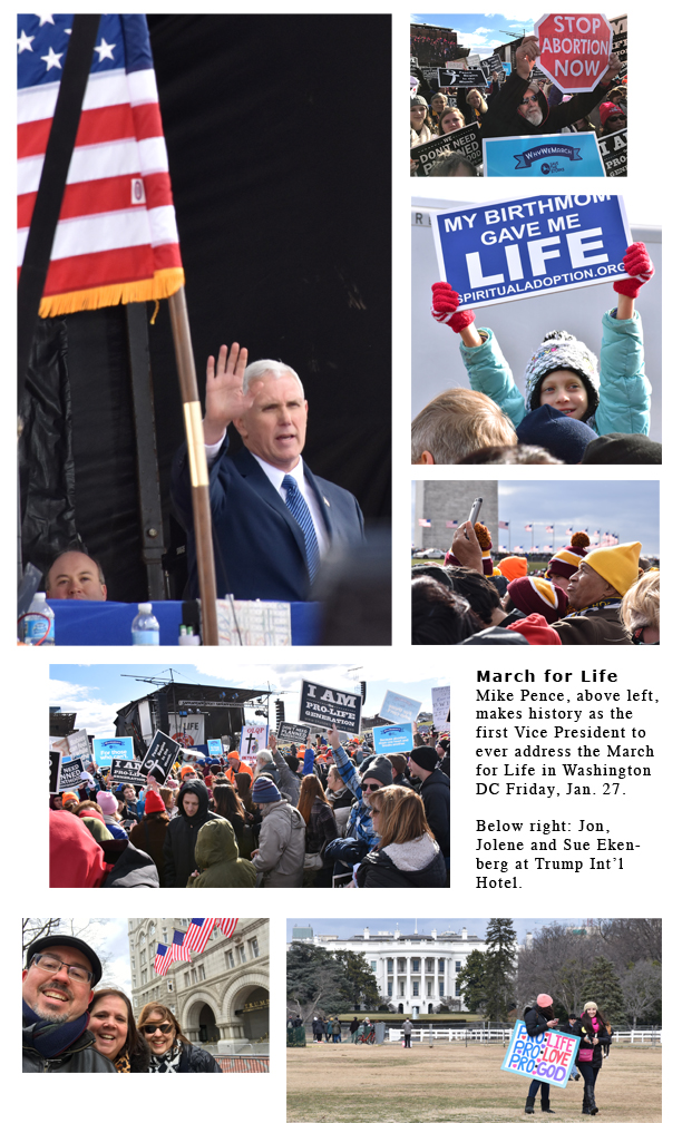 march-for-life-photos