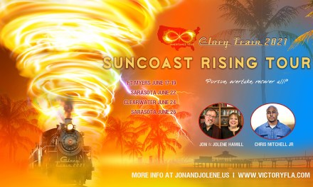 CALL TONIGHT—ARISE TO GLORY! Fathering, Shifting Seats and Possessing Inheritance