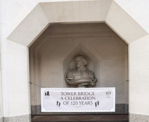 Tower Bridge Exhibition