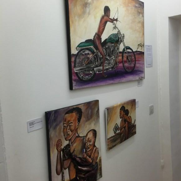 art exhibited2
