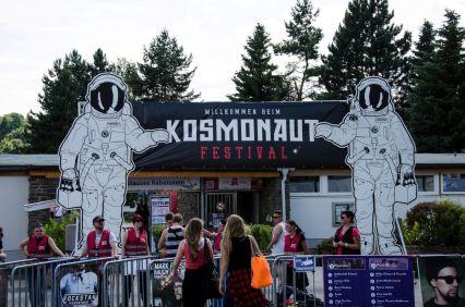 Kosmonaut-2014-Freitag-1