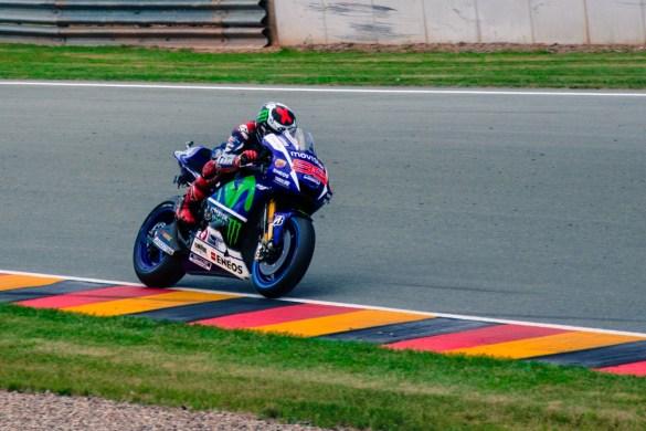 MotoGP-Sachsenring-2015-10pswp