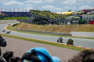 MotoGP-Sachsenring-2015-16wp