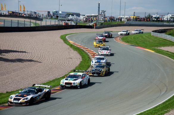 ADAC-GT-Masters-Rennen-16
