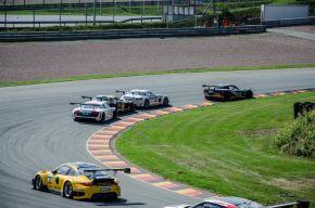 ADAC-GT-Masters-Rennen-19
