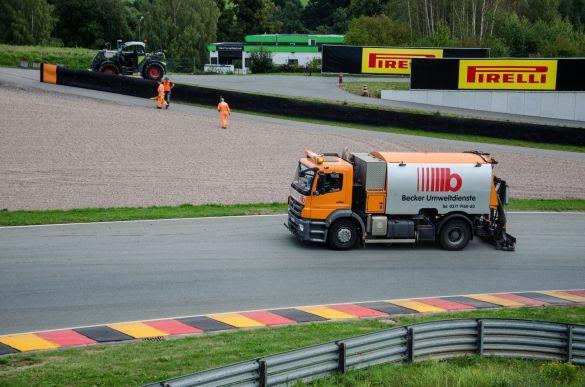 ADAC-GT-Masters-Rennen-22