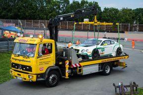 ADAC-GT-Masters-Rennen-24