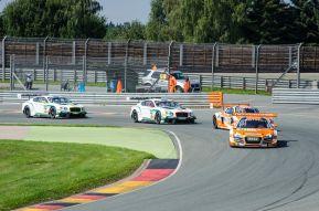 ADAC-GT-Masters-Rennen-5