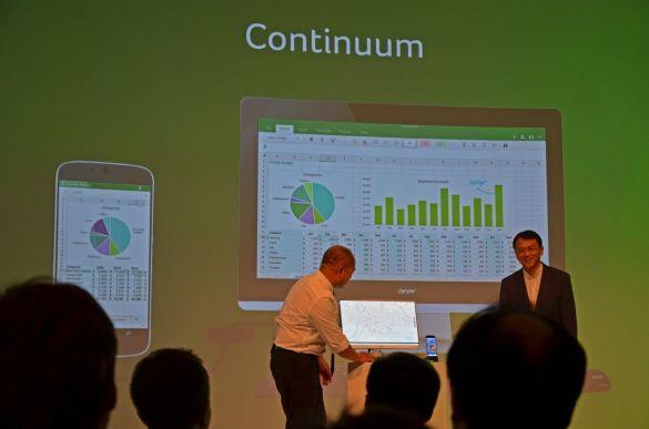 IFA15-Acer-Continuum-wp