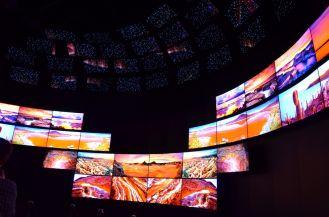 IFA15-LG-TV-wp
