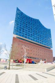 Hamburg-Hafencity-10