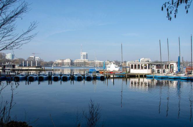 Hamburg_Alster-09