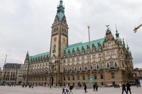 Hamburg_Altstadt-06