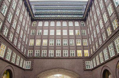 Hamburg_Altstadt-09