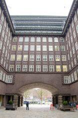 Hamburg_Altstadt-10