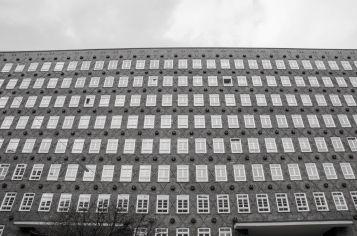 Hamburg_Altstadt-11