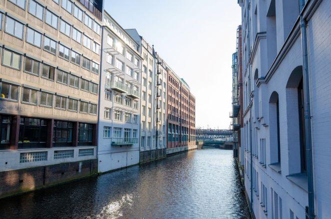 Hamburg_Altstadt-12