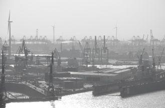 Hamburg_Aussicht-Michel-07