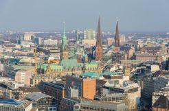 Hamburg_Aussicht-Michel-10