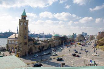 Hamburg_Hafen-001a