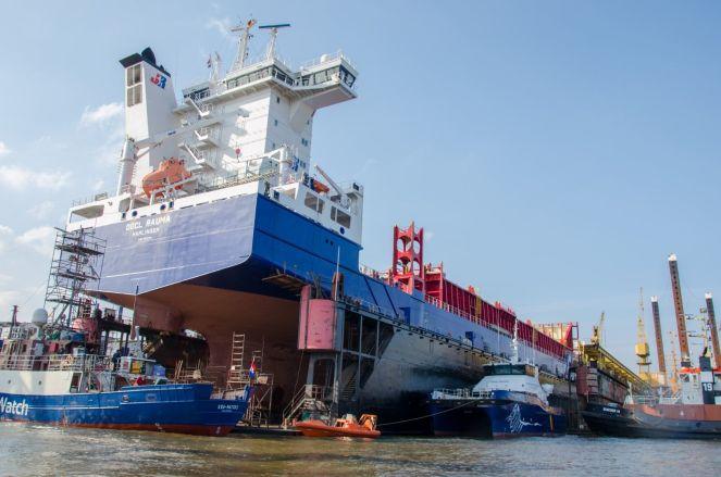 Hamburg_Hafen-03