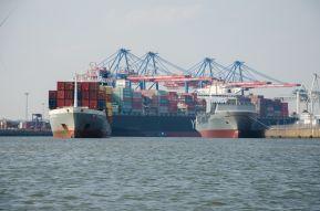 Hamburg_Hafen-06