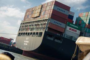 Hamburg_Hafen-10