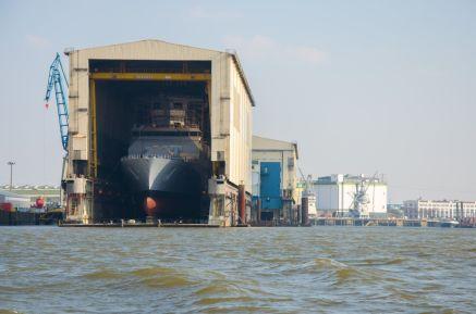 Hamburg_Hafen-15
