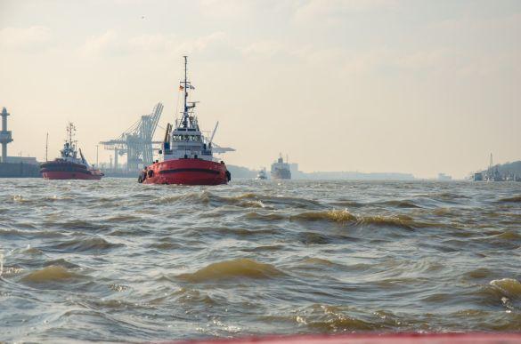 Hamburg_Hafen-16