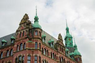 Hamburg_Speicherstadt-06