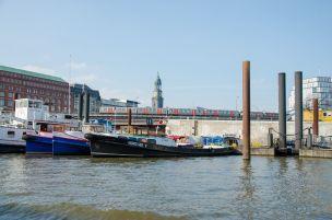 Hamburg_Speicherstadt-20