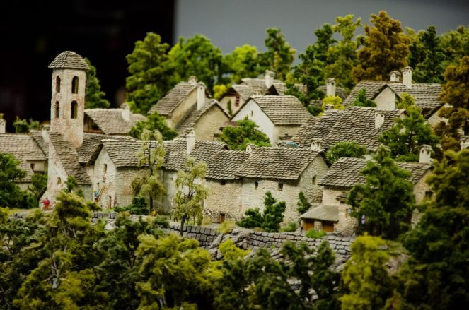 Miniatur_Wunderland-Alpenregion-18
