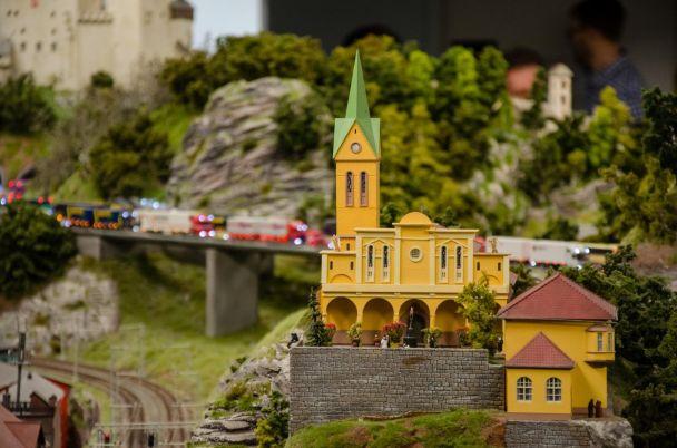 Miniatur_Wunderland-Alpenregion-27