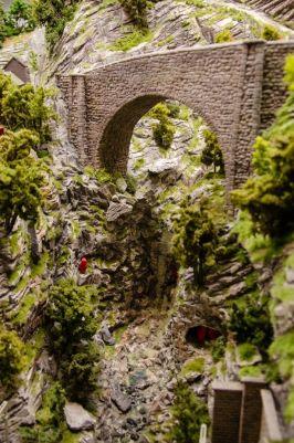 Miniatur_Wunderland-Alpenregion-28