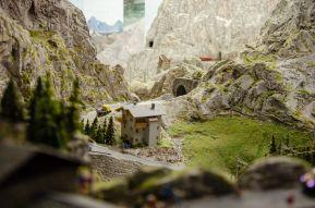 Miniatur_Wunderland-Alpenregion-49