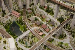Miniatur_Wunderland-Alpenregion-56
