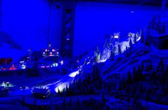 Miniatur_Wunderland-Alpenregion-62
