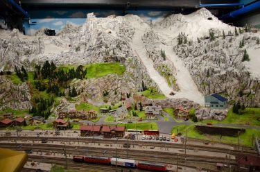 Miniatur_Wunderland-Alpenregion-63