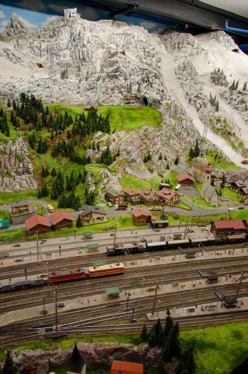Miniatur_Wunderland-Alpenregion-66