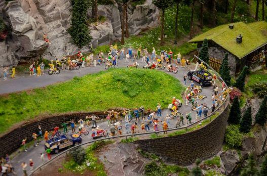 Miniatur_Wunderland-Alpenregion-67