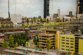 Miniatur_Wunderland-Hamburg-12