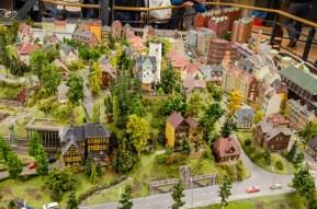 Miniatur_Wunderland-Hamburg-15