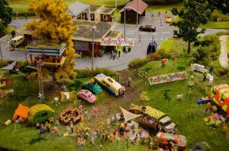 Miniatur_Wunderland-Hamburg-47