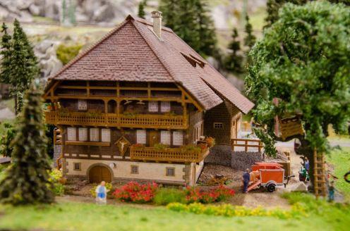 Miniatur_Wunderland-Knuffingen-42
