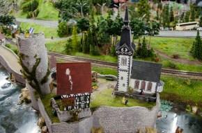 Miniatur_Wunderland-Knuffingen-74