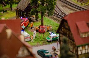 Miniatur_Wunderland-Mitteldeutschland-03